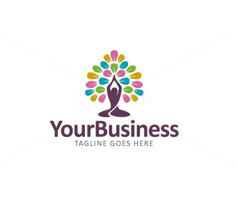 design a company logo free uk business logo design free uk 28 images 117 best yoga