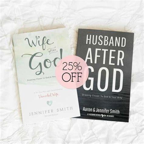 when a husband prays books husband and after god devotional 2 book bundle