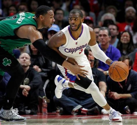 chris paul bench press clippers reved bench still inconsistent in win over