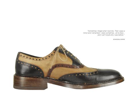 boardwalk shoes nucky thompson shoes archives soletopia