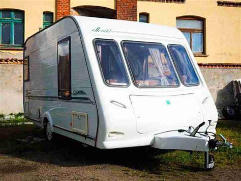 Auto Kaufen England by Wohnwagen Gebrauchtwagen Alle Wohnwagen Engl G 252 Nstig Kaufen