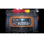 Aux In / Ingresso Audio Fai Da Te Su Autoradio Con