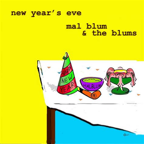 new year song version mal blum new years 2016 version stereogum