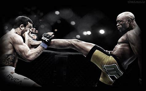 martial arts the martial arts martial arts wallpaper