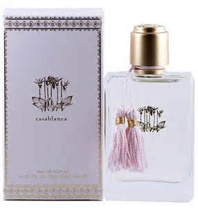 Parfum Casablanca calypso st barth casablanca eau de parfum 60 ml perfume for oak manor fragrances