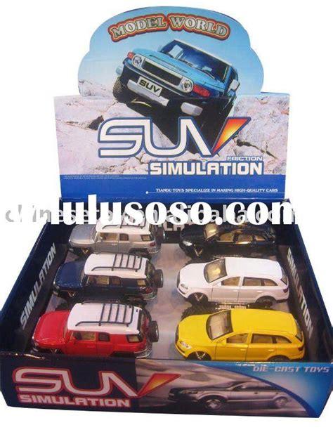 1 87 Mini Zinc Alloy Truck Swat Car Model Diecast V model truck model truck manufacturers in lulusoso