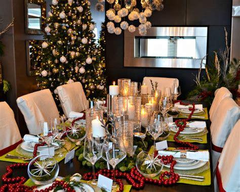cmo decorar tu casa para la navidad ehow en espaol ideas para decorar la casa en navidad fotos idealista news