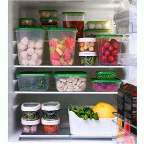 Lemari Es Untuk Asi cara menata makanan di kulkas resepkoki co