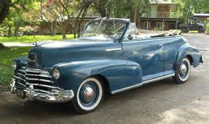 1947 chevrolet sedan fleetmaster mitula cars
