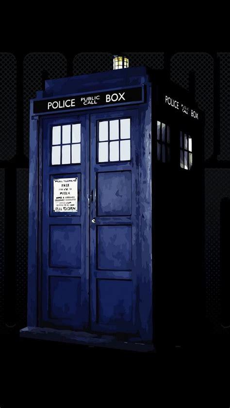 doctor  iphone  wallpaper doctor  doctor  wallpaper tardis