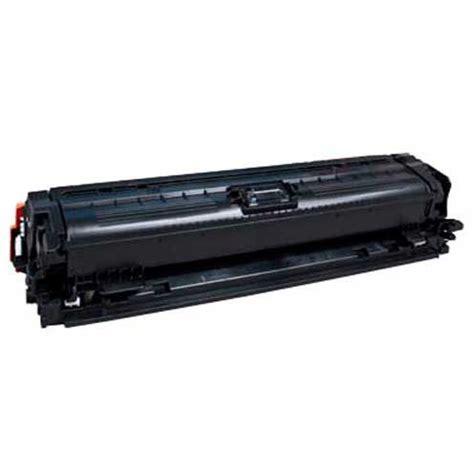 Tinta Printer Hp Color Laserjet Cp5225 Tinta Hp Color Laserjet Cp5225 Chollotinta Cartuchos
