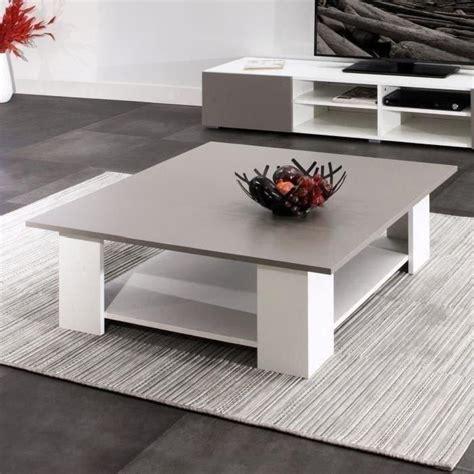 Table Basse En Solde by Table Basse Soldes Id 233 Es De D 233 Coration Int 233 Rieure