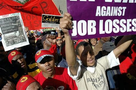 Jobless Claims by Is Sa Worse Off Now Than 19 Years Ago The Facts Behind
