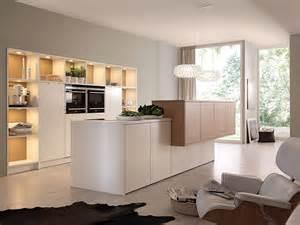 minimal kitchen design minimal kitchen design home decorating ideas