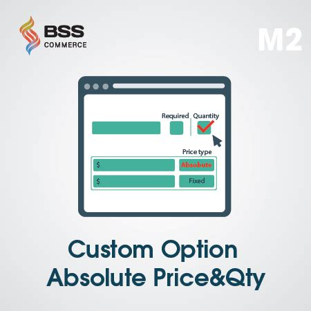 magento custom layout update remove price magento 2 custom option absolute price and quantity extension