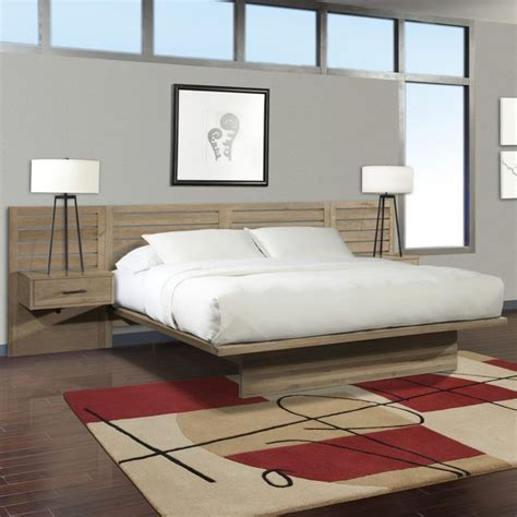 floating platform bed 25 best ideas about floating platform bed on pinterest
