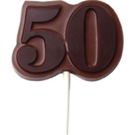 Letternumber Choc Mold 37 best images about letters numbers chocolate lollipops on sweet sixteen circles