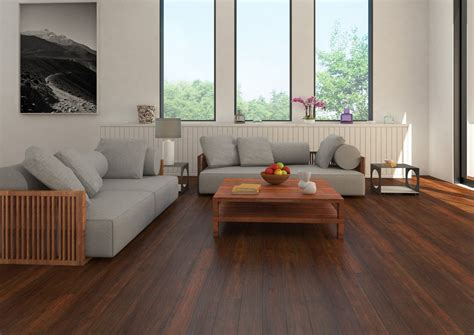 BT Bamboo Antique Java   Shop   Eco Flooring Australia pty Ltd