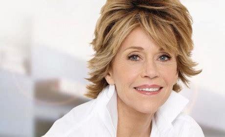 come portare i capelli a 40 anni tagli di capelli corti per donne di 50 anni