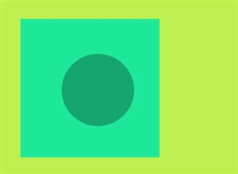 material design effect css3 jquery ripple effect plugins jquery script