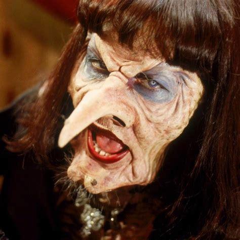 imagenes de duendes reales y feos fantasmas brujas y duendes reales youtube