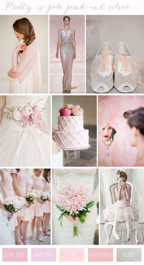 best 25 pink silver weddings ideas only on blush silver wedding pink weddings and