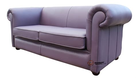 Chesterfield Sofas Cheap Cheap Leather Chesterfield Sofa Cheap Chesterfield Sofa Home Furniture Design Chesterfield