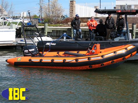 zodiac inflatable boats dealers inflatable boat center zodiac s senior dealer milpro