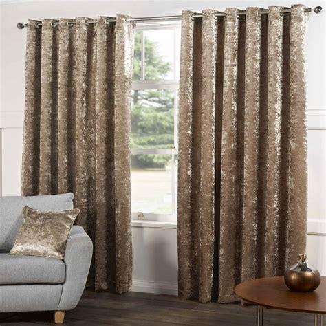 tony s curtains velour curtains uk memsaheb net