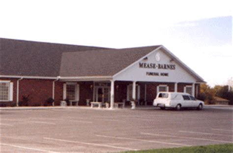 barnes family funeral home ozark mo legacy