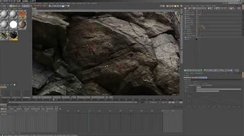 mapping cinema 4d mapping cinema 4d nuke