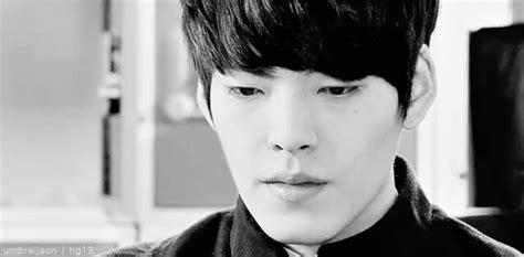 drama lee jong suk beautiful mind lee jong suk to showcase his beautiful mind in new drama