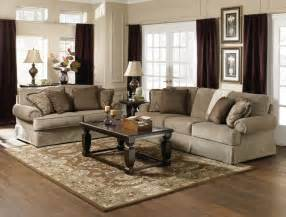 Living Room And Dining Room Sets Ethan Allen Dining Room Furniture Dining Tables Living Room Sets Colorado Springs Personalise