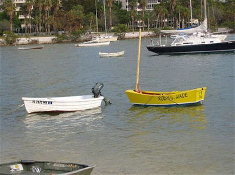 funny boat names 24 pics 25 best boat names damn cool pictures
