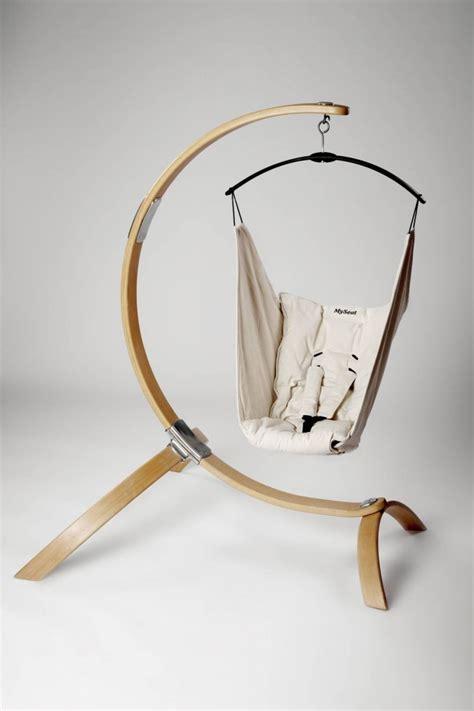 child hammock swing hushamok organic baby hammock giveaway