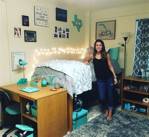 What Is Room And Board In College by