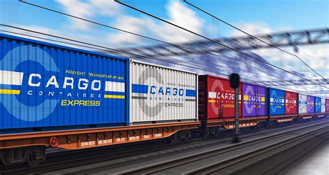 giantas european transport freight forwarders european