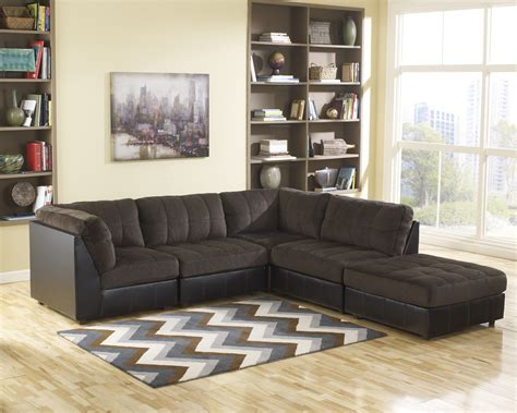 easy home furniture costa home