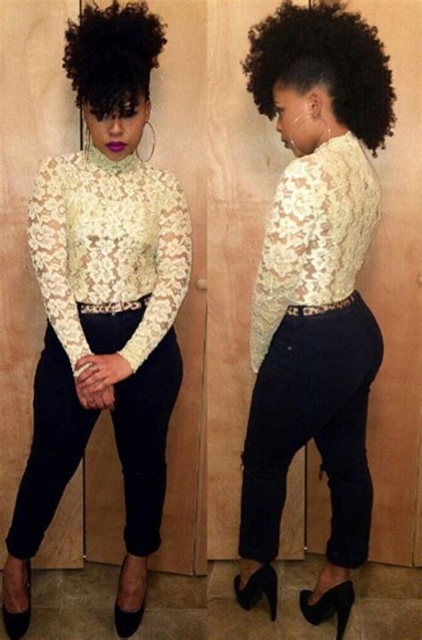Hair Style Clothing by 217 Best Curly And Hair Images On
