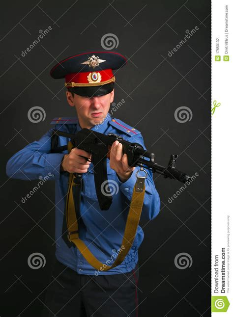 you are arrest you are arrested stock photography image 17650132