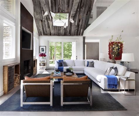 modern colonial interior design a country modern greenwich home renovation i d 233 cor aid