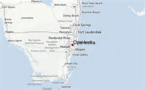 opa locka location guide