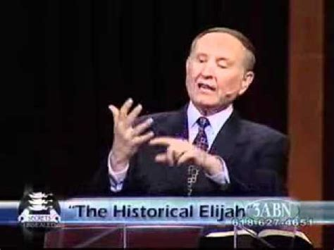 search results for stephen bohr 3angelstube the three elijahs the historical elijah by pr