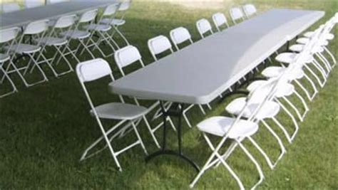event tables and chairs rentals tent rentals tool rentals kennesaw ga
