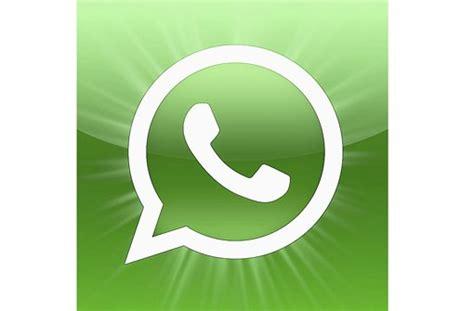 imagenes whatsapp miniatura einfacher wechsel threema ist das bessere whatsapp web