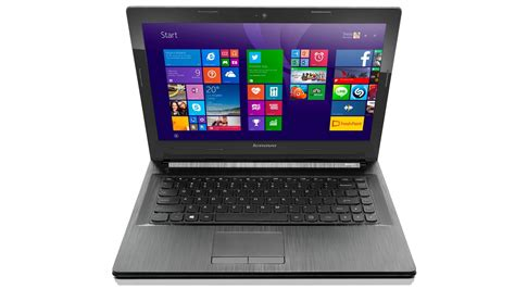 Laptop Lenovo G40 30 N3540 laptop lenovo ideapad g40 30 n3540 14hd 2gb 500gb int w8 1 80fy00gqpb delkom pl