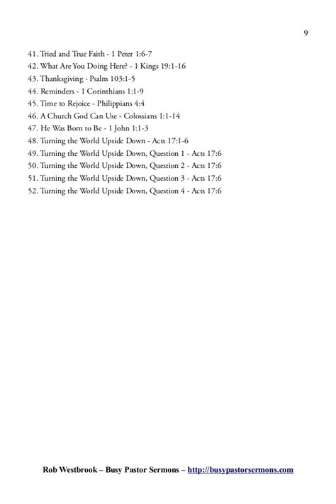 Acts 27 Sermon Outlines by Sermon Outline Matthew 28 16 20