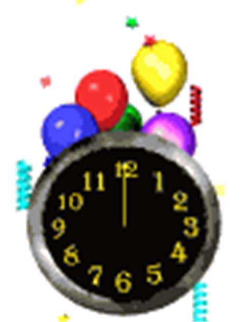 imagenes gif de año nuevo gifs animados de feliz a 241 o nuevo
