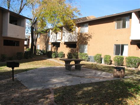 go section 8 dallas section 8 housing and apartments for rent in mesa arizona