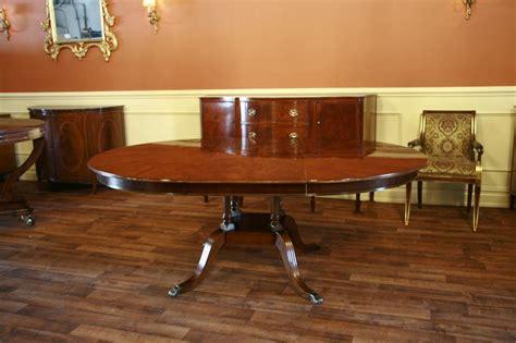 ralph lauren dining table